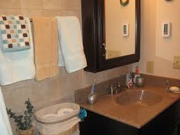 Ideas For Small Bathroom Renovations Bathroom Ideas Home Decor Other Design Beautiful Small Bathroom