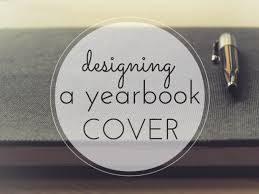 free yearbook how to design a yearbook cover for free