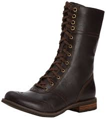 cheap womens boots canada timberland s shoes boots for sale price up to 65 discount