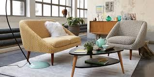 se débarrasser d un canapé canapé petit prix à moins de 500 euros notre sélection