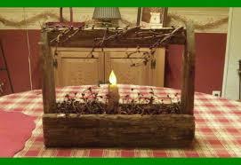 home decor gifts online prestigenoir com