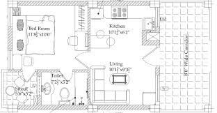 787 Floor Plan by Jain Sukhshanthi By Jain Farms In Malur Bangalore Price