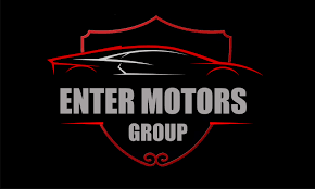 lexus lx nashville enter motors group inc nashville tn read consumer reviews