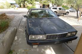 old maserati biturbo new biturbo maserati forum