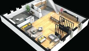 create house floor plans create house plans free andreacortez info