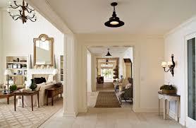Interior Design Jobs Phoenix by 10 Top Los Angeles Interior Designers Decorilla