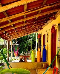 Mexican Patio Decor 466 Best Mexican Patio Images On Pinterest Mexican Patio