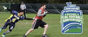 Penalty Flag Football Hub Sports Boston Owens Ochocinco Banter As Vick Shines In Flag