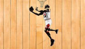 apple jordan wallpaper image men michael jordan sport negroid basketball jump celebrities