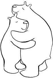 hd wallpapers hug coloring page cjo etgm info