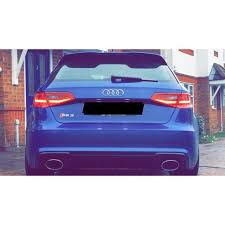 audi rs3 hire empire car hire oldham empire cars instagram photos and