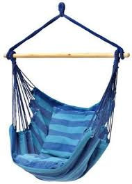 indoor hanging chair ebay
