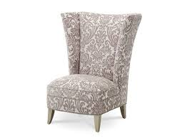stylish design high back living room chairs manificent modern home