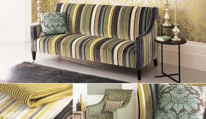sofa bezugsstoffe bezugsstoffe sensa esstischsofas