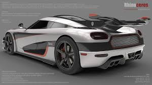 koenigsegg one 1 top speed koenigsegg one 1 my first surface model gallery mcneel forum