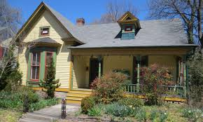 college hill queen anne cottage featured u2013 preservation greensboro