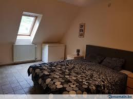 appartement 2 chambres bel appartement 2 chambres à louer à namur 2ememain be