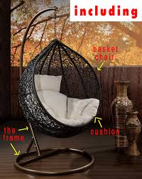 Outdoor Wicker Egg Chair Chair Set Picture More Detailed Picture About Ony To Australia