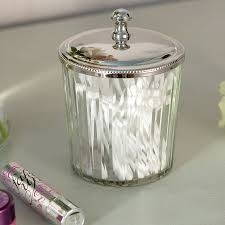 bathroom storage jars uk 2016 bathroom ideas u0026 designs