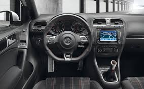 volkswagen hatchback 2015 2014 vs 2015 volkswagen golf gti digital trends