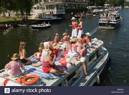 thames river boat hen party hen party a girls day out henley royal regatta henley on thames