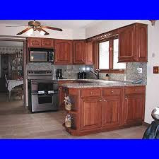 U Shaped Kitchen Design Ideas San Antonio Kitchen Remodeling Kitchen Design