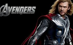 avengers wallpapers gadgets talk and life