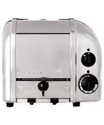 Dualit 6 Slice Toaster 49 Best 2 Slice Toaster Images On Pinterest Toaster Kitchen