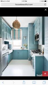 116 best kitchen lights images on pinterest kitchen lighting in sheila bridges s new york kitchen the glint of silver in the wallpaper works well with the globe lantern by alison spear for stephanie odegard