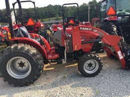 in stock new and used models for sale in lexington tn golden