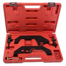 bmw tool fc 905g19 engine timing tool set bmw n62 n73 kepmar eu