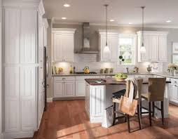 outdoor kitchen cabinets home depot outdoor kitchen cabinets home depot large size of kitchen rugs