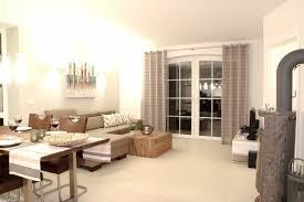 wohnzimmer gestalten modern modernes wohndesign kleines modernes haus wohnzimmer gestalten