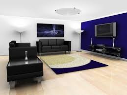 media rooms unique home systems