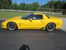 1999 corvette z06 2003 corvette z06 ebay