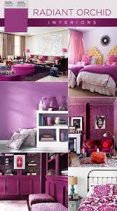 22 best orchid bedroom images on pinterest bedroom colours