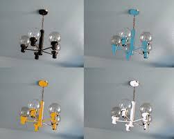 Spray Painting Brass Light Fixtures Paint Brass Light Fixture Light Fixtures Design Ideas