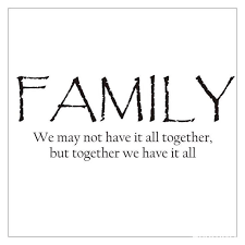 best 25 family bonding quotes ideas on