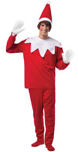 costumes costumes elves costumes for