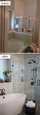 Do It Yourself Bathroom Ideas Do It Yourself Interior Decorating
