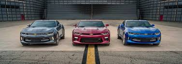 chevy camaro lease offers 2017 chevy camaro lease deals camaro lease offers at muzi