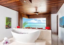 turks and caicos beach house simple luxury beach house rentals coconut rd villa