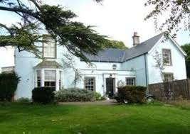 Cottages For Hire Uk by Naturists Holidays Rent A Country Cottage With A Private Garden