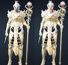 costume wizard robe female ranger costumes and underwear ranger the black desert