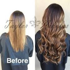 22 inch hair extensions before and after dirty blonde human remy clip in hair extensions kinghaircom