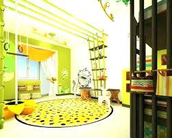 décoration jungle chambre bébé chambre bebe safari deco chambre bebe jungle chambre garcon jungle