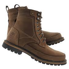 s waterproof boots timberland s chestnut ridge brown waterproof boots