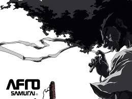 number 1 headband afro samurai anime amino