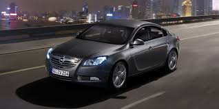 opel insignia 2016 opel insignia wallpapers on kubipet com