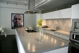 concrete shop llc polished products cool kitchen island
